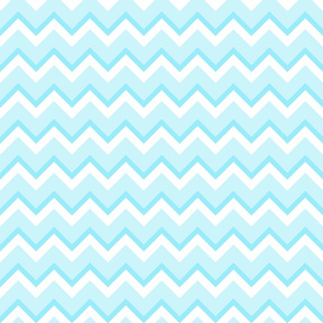 Chevron_Golden_ratio_aqua