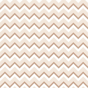 Chevron_Golden_ratio_tan