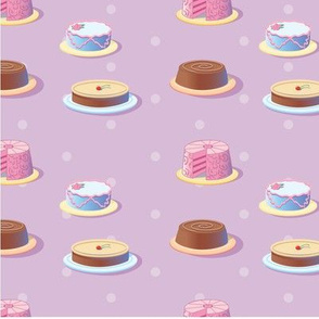 cakes_V2
