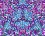 Rpurplegreenbluekaleidoscope15in150-1_thumb