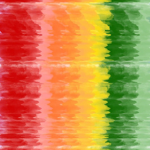 rainbow_ombre_vertical_smaller