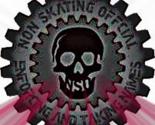 Rrrrrnso_skull_logo_ed_ed_thumb