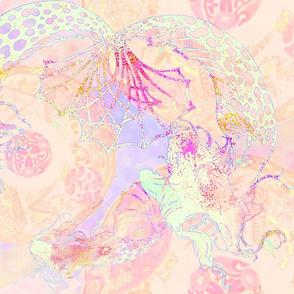 deco_mermaids_in_shrimp_