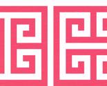 Geometric_red_thumb