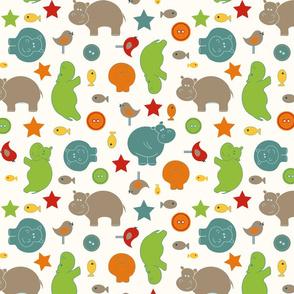 Hippo_Birdie_wei__Main_SP
