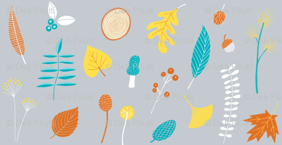 Leaffabricgray_preview