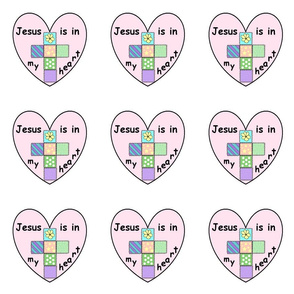 Quilted_Cross_Heart_4
