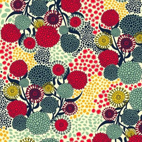 CosyPosy_Blooms