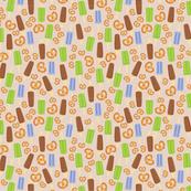 Pretzels-and-Popsicles