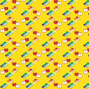 Apples2_spoonflower_7_15_2015