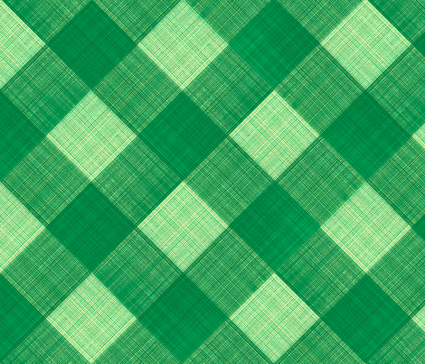 Outfield Argyle
