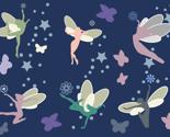 Rr20150704-082926-fairies_2_thumb