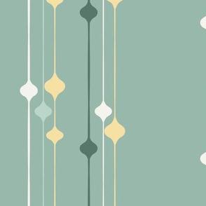 mod_pattern-green