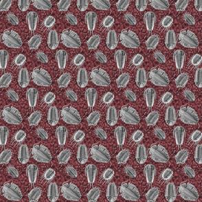 trilobites_red