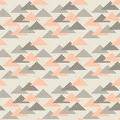 Stacked_Triangles_Vintage_Blush