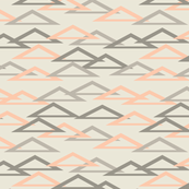 Triangle_Maze_Melon_Grays