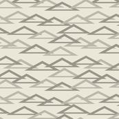 Triangle_Maze
