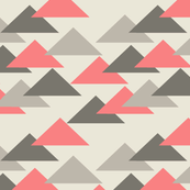 Stacked_Triangles