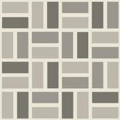 Geometric_Design