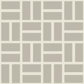 Geometric_Plain