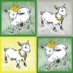 150_Goat_Pattern_PRINT