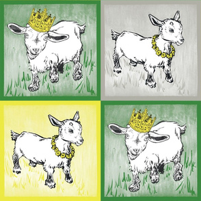 Rrrr150_goat_pattern_print_shop_thumb