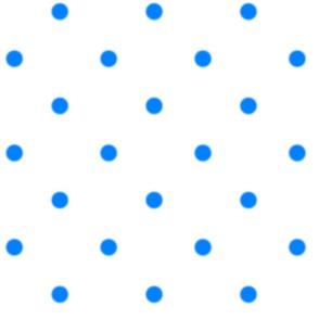 blue_dot1