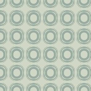 Circle-mm2