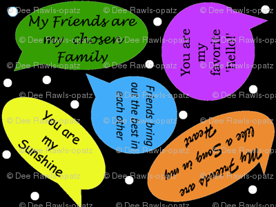 Friends_quotes_preview