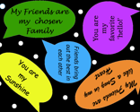 Friends_quotes_thumb