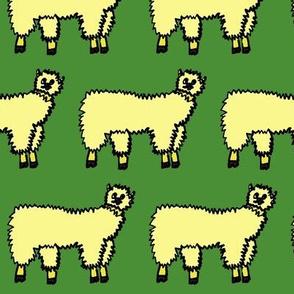 Rrricky_goat_sketch_shop_thumb