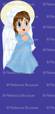 Rrmary_preview