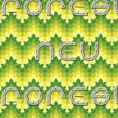 Rnewforest-1200l-palgoatx_shop_thumb