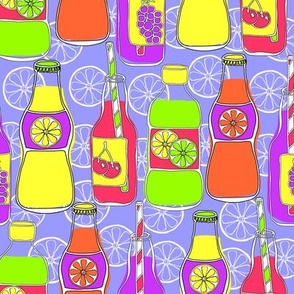 soda_pop-01