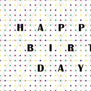 birthday_bunting