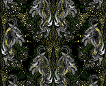 Rrgoat_damask_edited-1_thumb