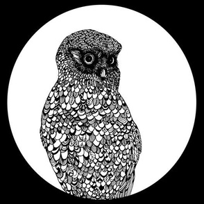 Rrmorepork_circle_black-01_shop_thumb