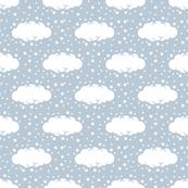 Cloud 9 Baby Blue
