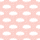 Cloud 9 Coral Stars