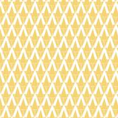 small_tri_yellow