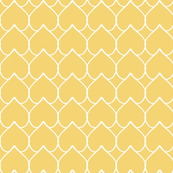 tiny_hearts_yellow_white
