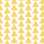very_small_triangle_yellow