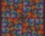Rorangeflowerstylizedx4_thumb