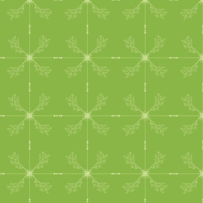 Twig Grid-2