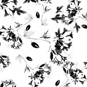 floralsketchrepeat