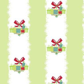 Gifts 8kiwi -tie dye