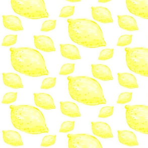 Lemon Large