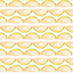 Pink Lemon Wedge large