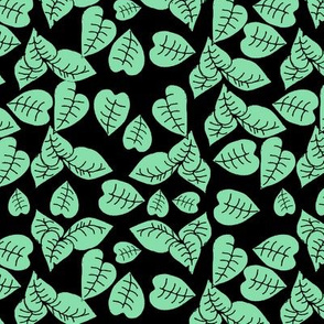 pale_green_leaves
