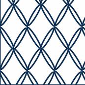 trellis_blue_white
